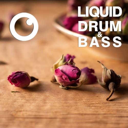 Download Dreazz: Liquid Drum & Bass Sessions 46 (July 2021) mp3