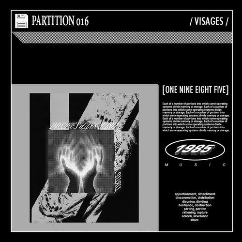 Download Visages — 1985 Music Podcast: PARTITION 016 mp3
