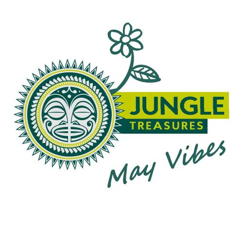 Download Nobass - Jungle Treasure [May 2021] mp3