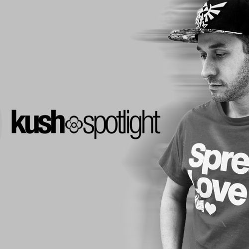 Download KushSessions: #002 Spotlight: Alpha Rhythm [2021] mp3