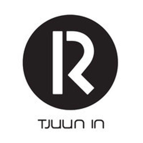 Download Mikal - Tjuun In Radio Show (02/05/2014) mp3