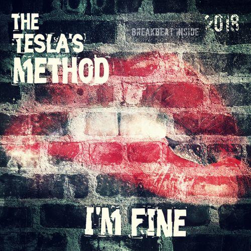 Download The Tesla's Method 2018 (Breakbeat / Big-Beat) mp3