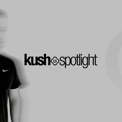 Download KushSessions: #001 Spotlight w/ Ben Rolo (2021) mp3