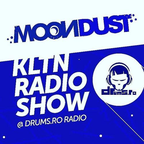 KLTN Radio Show