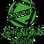SCHÖN GRÜN  (SchönGrün-Design)