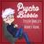 Psychobabble with Tyler Oakley