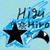 HIGUhiro