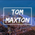 Tom Maxton