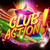 ClubAction!ro