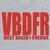 VBDFR