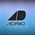 Adriic