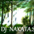 dj Nakata.S