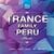 Trance Tamily Perú