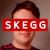 Skegg_Music