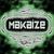 maKaize