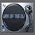 Way of the DJ