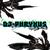 DJ Phryxus