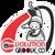 EvolutionGroove.co