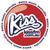 Kiss FM: Dance Music Australia
