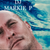 DJ Markie P