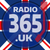 Radio365.UK