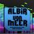 Albir_von_Meer