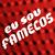 eusoufamecos
