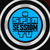 Spin Session TV