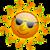 Dj Sunshinekid
