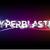 Hyp3rBlaster
