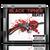 BlackXipher Beatz
