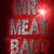 MrMeatball