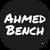 demha_bench