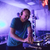 DJ Grant Marshall