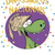 BlocoDinossaurosNacionais