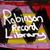 RobinsonRecordLibrary