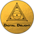 Digital Delight Podcast