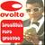 Gary Corben Presents Avolta
