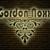Gordon Noxx