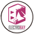 ELECTROBay