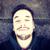 aaron__david