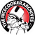 The Ricecooker Archives