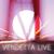 Vendetta LIVE