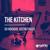"The Kitchen ""radio show"""