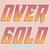 Og Overgold