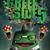 Greensidefest