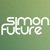 Simon Future