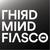 Third Mind Fiasco
