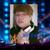 草屯市台灣DJ阿吉mix電音舞曲2017年音樂電音2018年