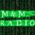 MM Radio